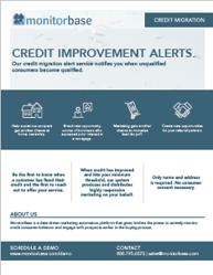 MonitorBase Credit Migration Flyer.png