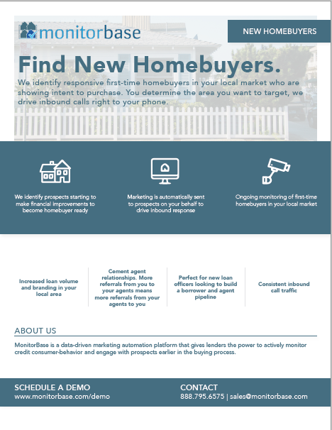 MonitorBase Homebuyer Flyer.png