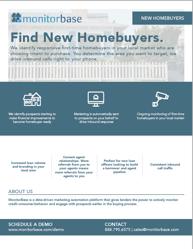 MonitorBase Homebuyer Flyer.png
