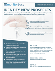 MonitorBase Predictive Marketing Flyer.png