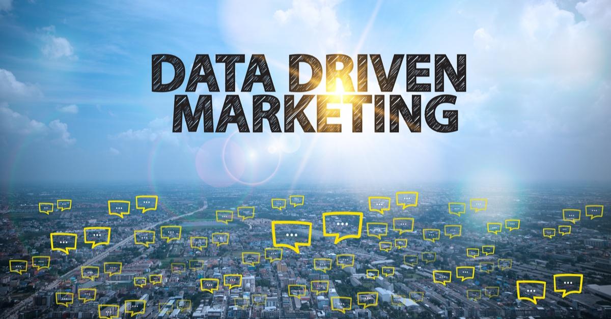 data driven marketing.jpg