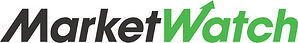 marketwatch logo-1