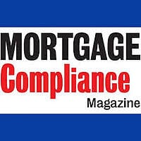 mortgage complinace logo