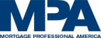 mpa_logo-1