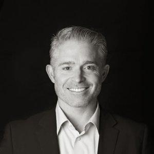 Eric Kandall
